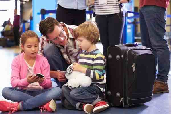 reiserücktrittsversicherung krankheit vortäuschen
