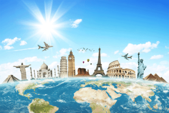 pauschalreise stornieren ohne reiserücktrittsversicherung