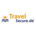 (c) Travelsecure.de
